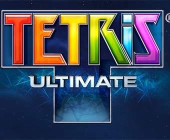 Обзор игры Tetris Ultimate: Эволюция гениальной головоломки