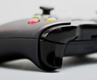 Microsoft: Владельцы Xbox One смогут играть с пользователями Windows 8