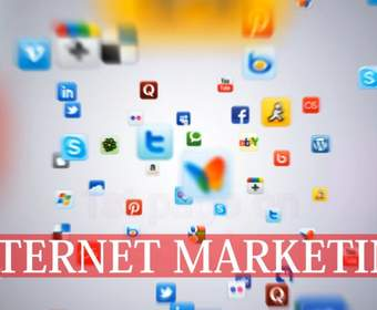 Интернет-реклама и Интернет-маркетинг