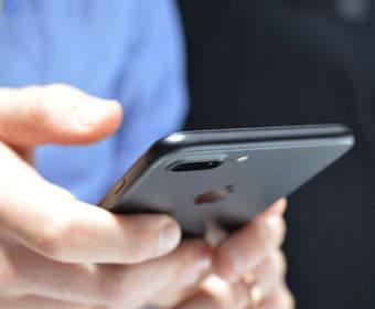 Несколько причин приобрести новый iPhone 7