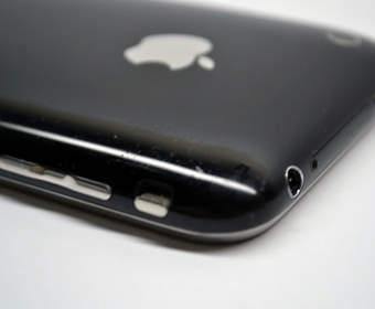 Как правильно покупать iPad или iPhone б/у
