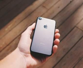 Как можно бюджетно починить Айфон?