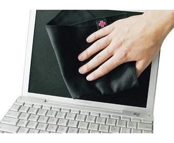 Как правильно ухаживать за ноутбуком