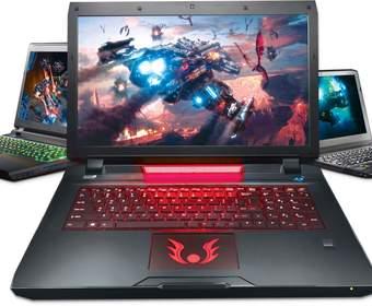 Ноутбук для подростка. Какие параметры у него должны быть?