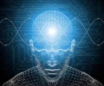Материал, который сможет смоделировать нейроны человеческого мозга