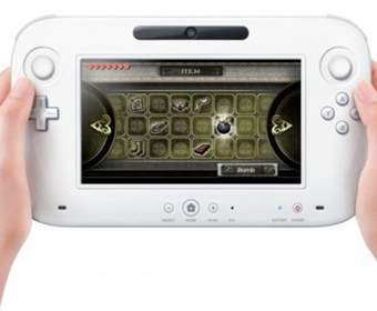Производительность Xbox 360 и PS3 на 50% ниже, нежели Nintendo Wii U