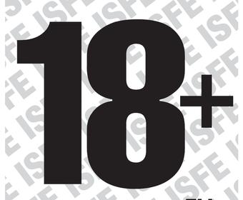 Как добавить проверку возраста пользователей в Wordpress