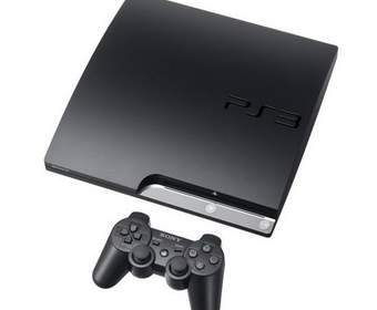 Sony сообщает о новой цене на PlayStation 3 в России