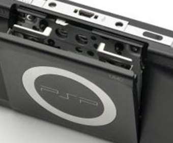 Sony обращается к владельцам UMD-дисков и новых PS Vita