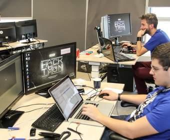 Что следует знать будущим разработчикам игр?