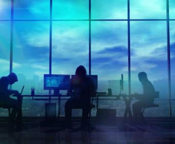 Современные угрозы для Windows – BlueKeep и другие
