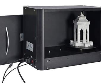 3D-сканер 3DQ Scan