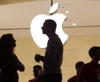 Сотрудники Apple смогут купить Mac и iPad со скидкой
