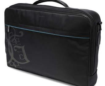 Как выбирать сумку для ноутбука с диагональю 17 дюймов?