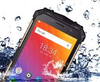 Защищенные телефоны и их преимущества
