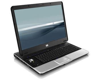 Acer частично преобразует ноутбуки в ультрабуки