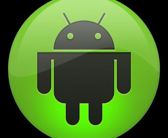 Рейтинг лучших Андроид приложений - карты, музыка, почта