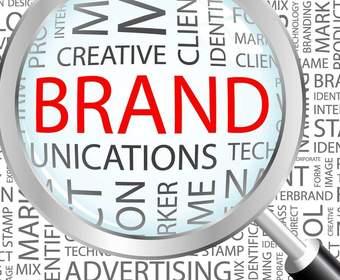 Как продвинуть бренд в Интернете