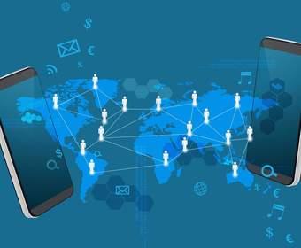 Виртуальные номера от Freezvon – доступность в любой точке мира