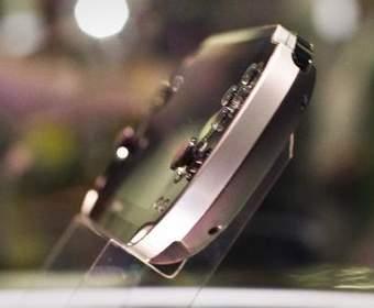 Sony не собирается извиняться за проблемы с PlayStation Vita