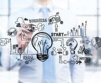 Рекомендации по организации стартапа