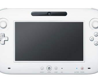 После анонса Wii U все акции Nintendo понизились до 5-летнего минимума