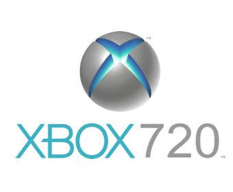 Xbox 720 впустят в двух версиях?