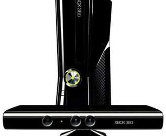 На Е3 2012 могут продемонстрировать новую версию консоли Xbox