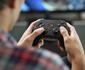 Создатель Windows NT поможет превратить Xbox в медиацентр