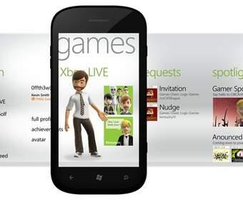 Microsoft перевела двух рабочих в команду Xbox