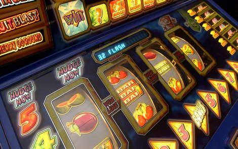 Игровые аппараты закрыть игровые автоматы белатра бесплатно