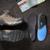 Hi-Tec представили «умную обувь» с Bluetooth, вибрацией и поддержкой GoogleMaps