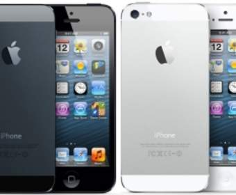 Apple представит 4,5-дюймовый iPhone по цене от $ 250