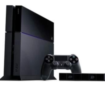 Почему Sony собираются продавать PlayStation 4 себе в убыток