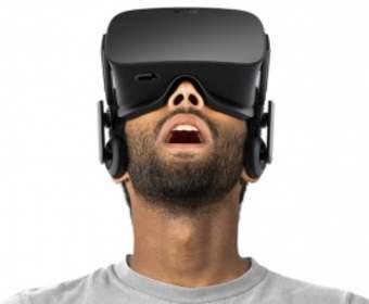 Nokia разрабатывает собственные очки дополненной реальности
