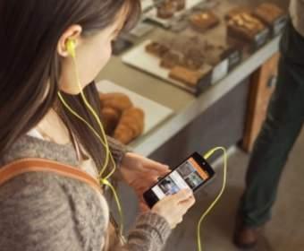 Android L будет поддерживать бесплатные голосовые звонки через Wi-Fi