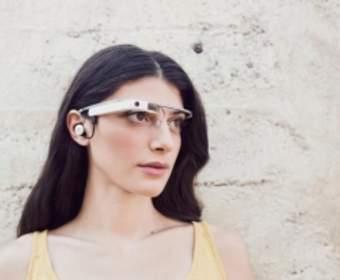 Умные очки Google Glass 2 появились на фотографиях