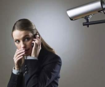 Как защитить ваши данные, если у вас iPhone