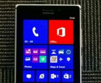 Обновление Lumia Black теперь доступно для всех смартфонов Nokia
