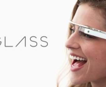 Уникальные очки Google Glass будут продаваться по цене в 225 евро
