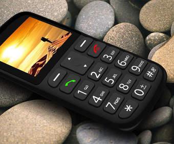 Кнопочные телефоны: плюсы и минусы