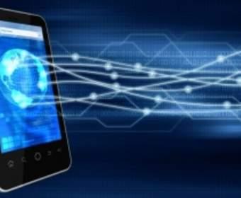 CreepyDOL – гаджет, который может взломать любой смартфон