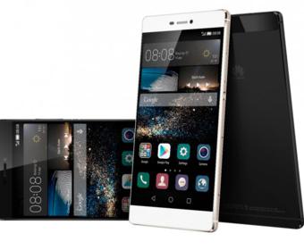 Huawei P9 станет первым Android-смартфоном 6 Гб оперативной памяти