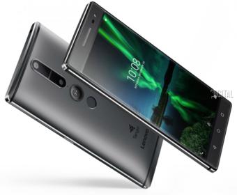 Первый смартфон с Google Project Tango может появиться на рынке уже в конце года
