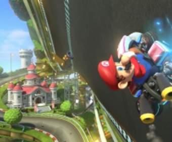Nintendo подтвердила, что разработали пять игр для смартфонов