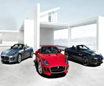 Топ-7 автомобилей на 2013 год