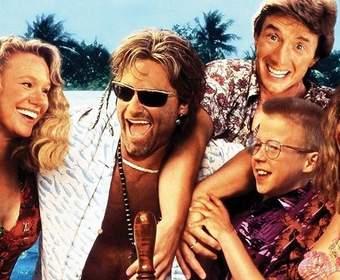 Лучшие фильмы 70-х и 80-х, которые стоит вспомнить и пересмотреть