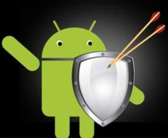 5 советов для безопасности вашего телефона с Android OS