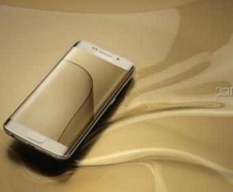 Samsung проводит испытания сразу двух версий будущего флагмана Galaxy S7