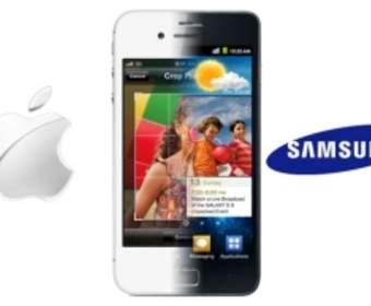 Почему Apple выбрала Samsung для производства чипов A9